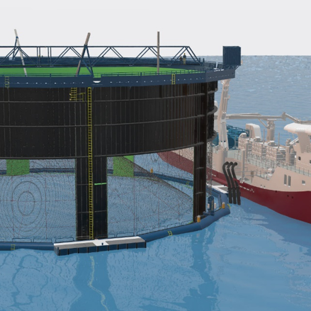 Fish_Cage_Lifting_System